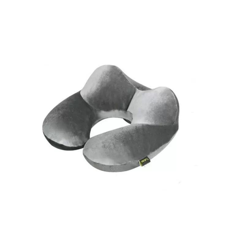 для сна – надувная подушка светонепроницаемая 3D маска 02 - Набор для сна - надувная подушка, светонепроницаемая 3D маска