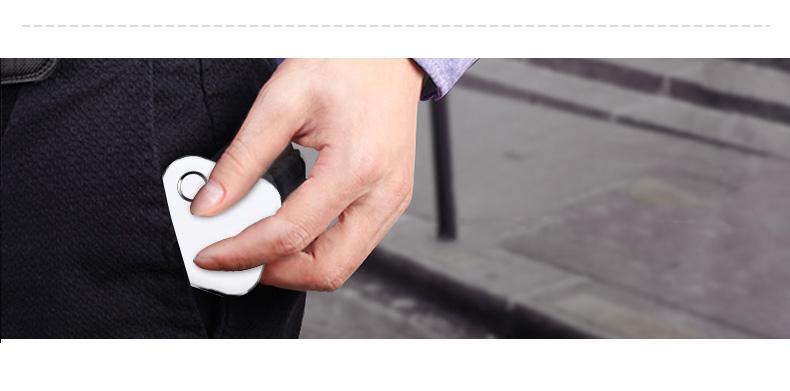 besprovodnoj usb flesh disk dm wfd015 - Внешний Wi-Fi диск DM WFD015 - до 6 пользователей, 32 Гб / 64 Гб / 128 Гб