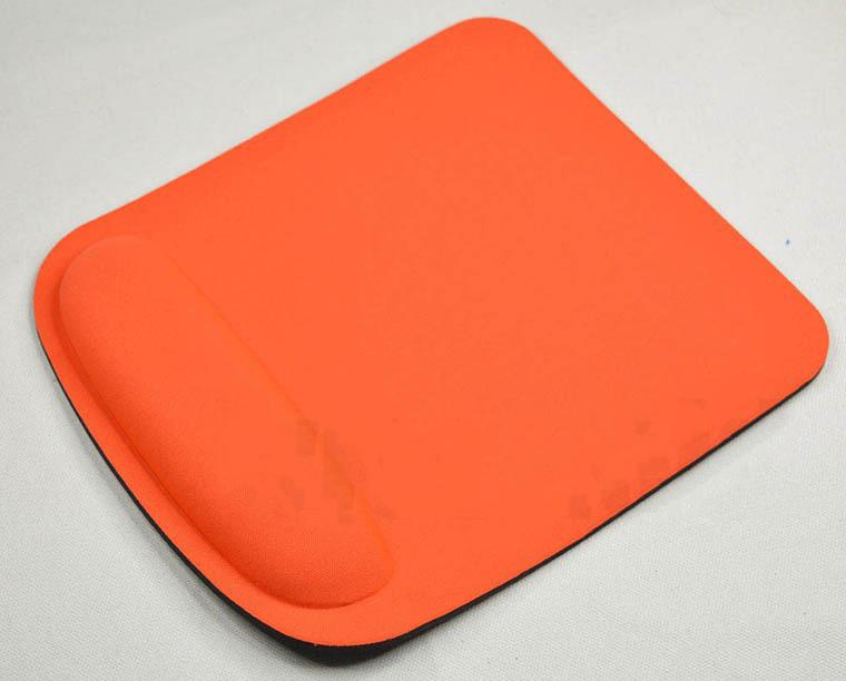 jergonomichnyj kovrik dlja myshki easy touch 10 1 - Эргономичный коврик для мышки Easy Touch: поддержка для запястья из Memory Foam, профилактика туннельного синдрома кисти