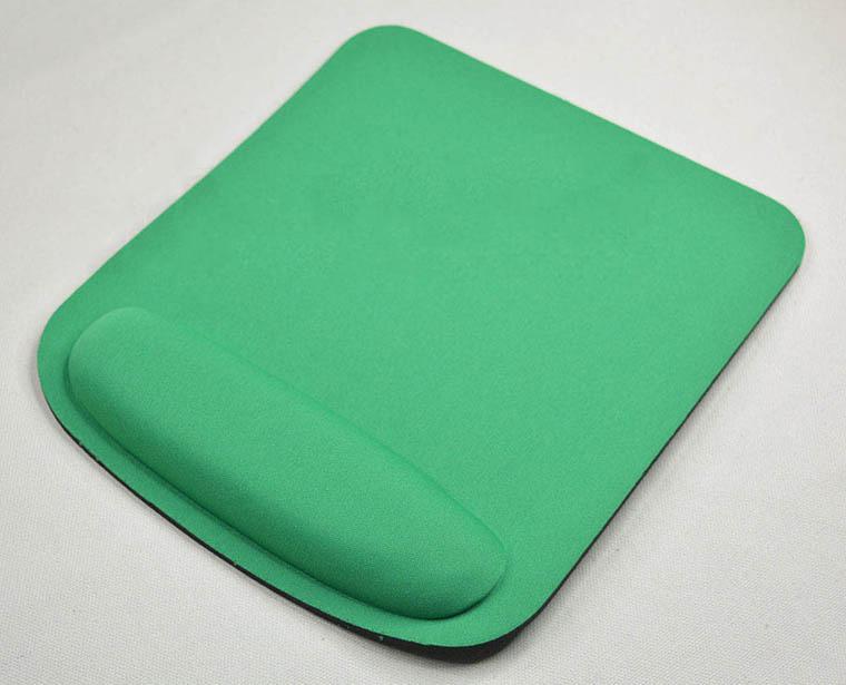jergonomichnyj kovrik dlja myshki easy touch 12 1 - Эргономичный коврик для мышки Easy Touch: поддержка для запястья из Memory Foam, профилактика туннельного синдрома кисти