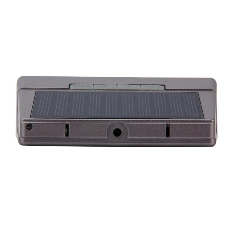 sistema kontrolja davlenija v shinah tpms datchiki 04 - Система контроля давления в шинах (TPMS-датчики) - солнечная батарея, сигнал тревоги, 4 датчика, контроль температуры