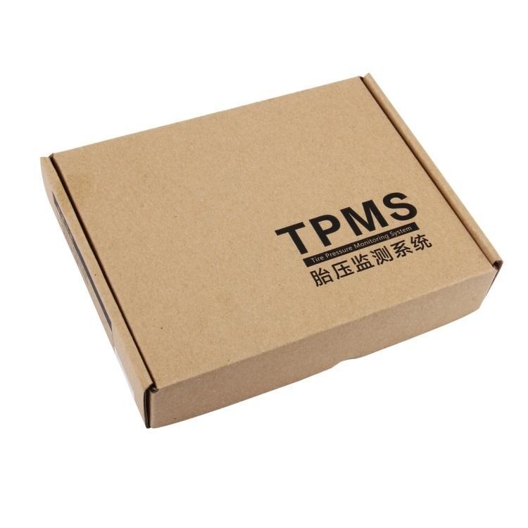 sistema kontrolja davlenija v shinah tpms datchiki 05 - Система контроля давления в шинах (TPMS-датчики) - солнечная батарея, сигнал тревоги, 4 датчика, контроль температуры