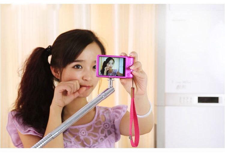 universalnyj gibkij derzhatel dlja smartfona plansheta lazypro 17 - Универсальный гибкий держатель для смартфона, планшета LazyPro (настольный, прикроватный)