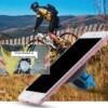 Универсальный велосипедный держатель для смартфона, камеры OQsport 118280
