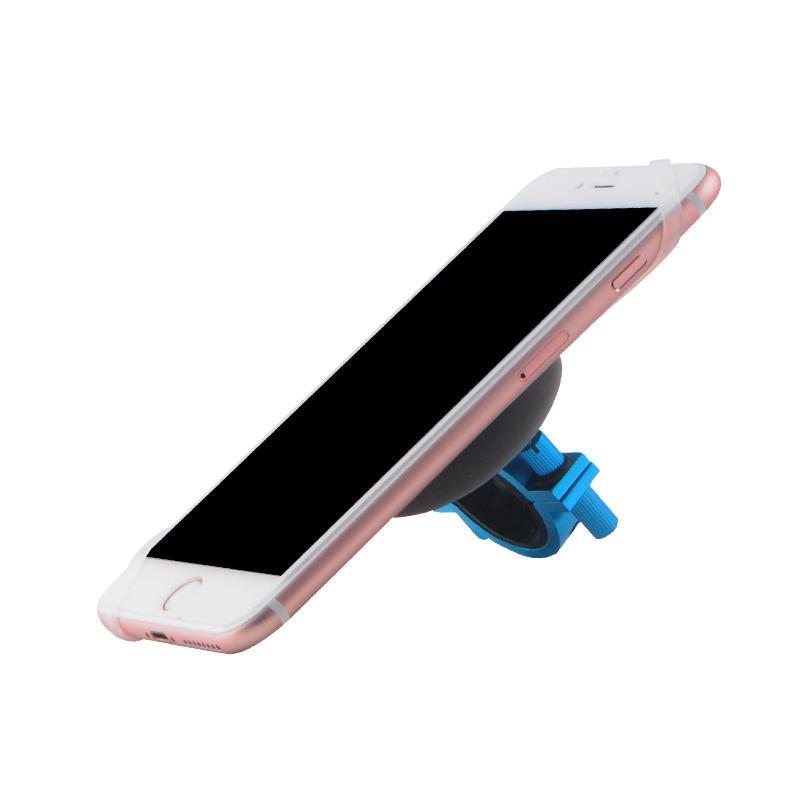 Универсальный велосипедный держатель для смартфона, камеры OQsport 118294