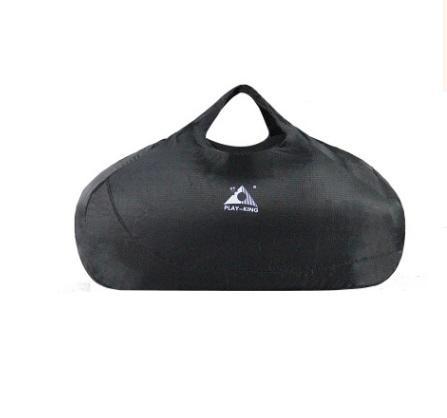 Компактная складная сумка PLAY-KING
