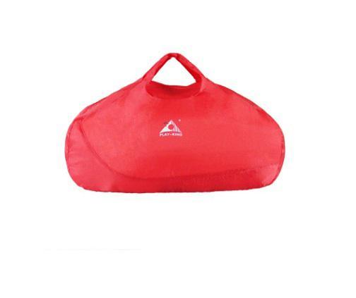 Компактная складная сумка PLAY-KING 20 л