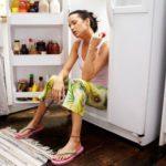 Как бороться с жарой в помещении без кондиционера и не проиграть в этой битве? Лучшие советы от Море добра