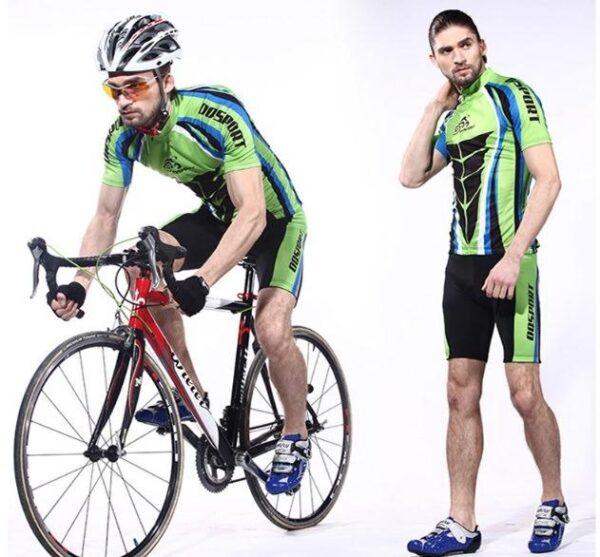 professionalnaja velosipednaja jekipirovka oqsport 06 - Профессиональная велосипедная экипировка OQsport