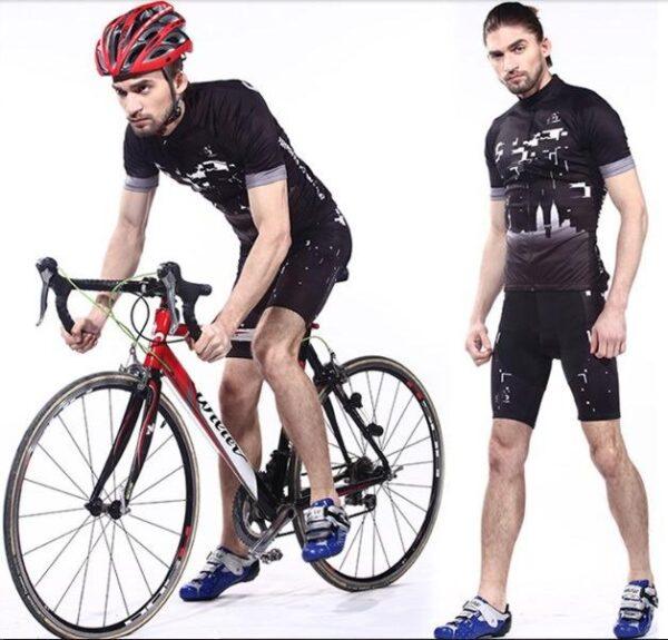 professionalnaja velosipednaja jekipirovka oqsport 09 - Профессиональная велосипедная экипировка OQsport