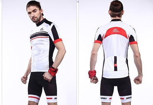 professionalnaja velosipednaja jekipirovka oqsport 10 - Профессиональная велосипедная экипировка OQsport