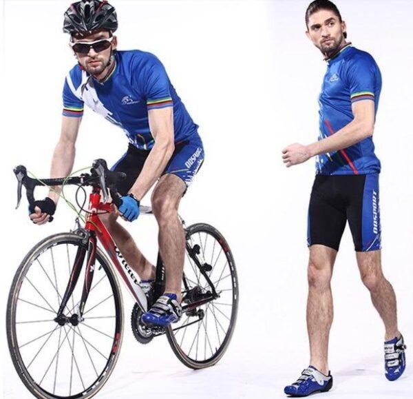 professionalnaja velosipednaja jekipirovka oqsport 11 - Профессиональная велосипедная экипировка OQsport