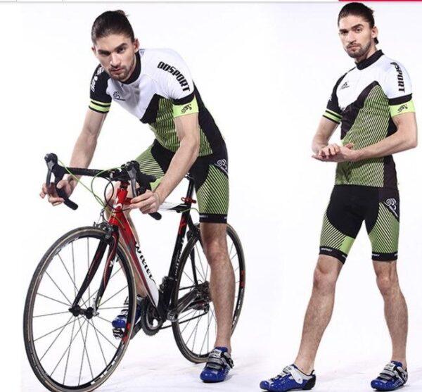 professionalnaja velosipednaja jekipirovka oqsport 12 - Профессиональная велосипедная экипировка OQsport