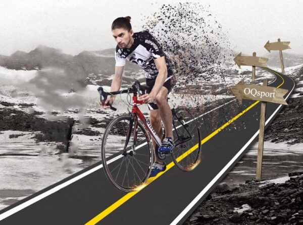 professionalnaja velosipednaja jekipirovka oqsport 19 - Профессиональная велосипедная экипировка OQsport