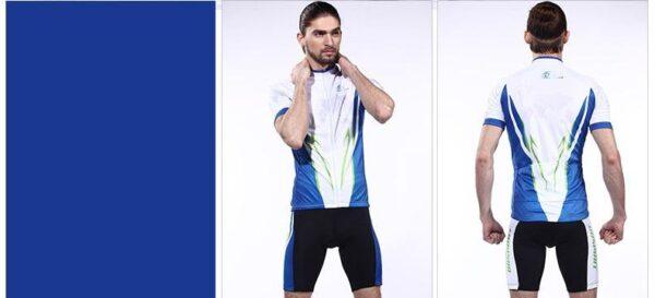 professionalnaja velosipednaja jekipirovka oqsport 22 - Профессиональная велосипедная экипировка OQsport