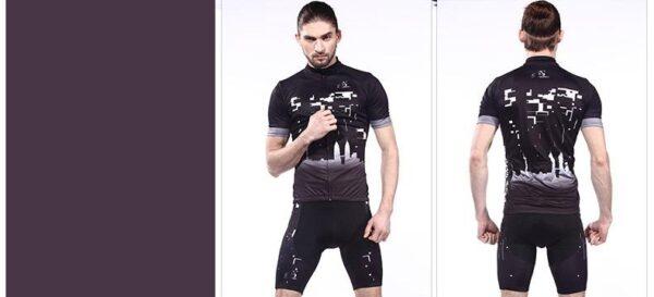 professionalnaja velosipednaja jekipirovka oqsport 27 - Профессиональная велосипедная экипировка OQsport