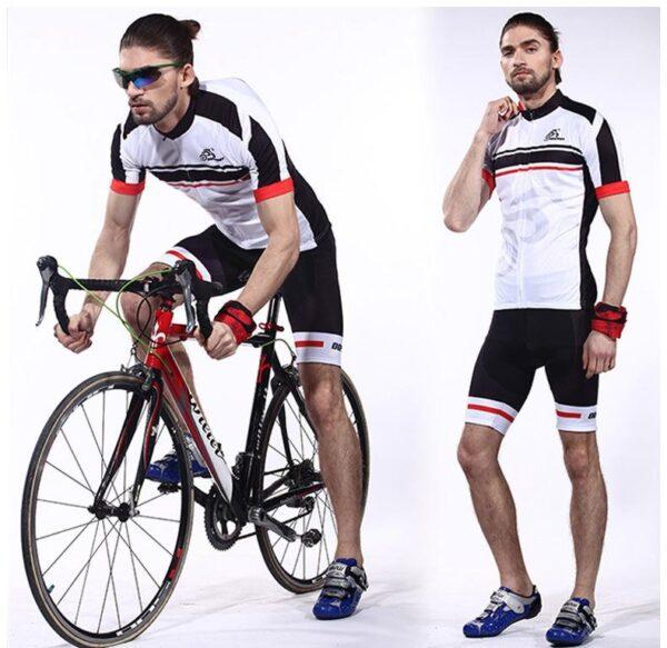 professionalnaja velosipednaja jekipirovka oqsport 28 - Профессиональная велосипедная экипировка OQsport