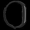 Фитнес-браслет Amazfit Cor: пульсометр, до 50 м под водой, 2.5D Corning Gorilla Glass, 12 дней без зарядки, iOS/ Android 218083