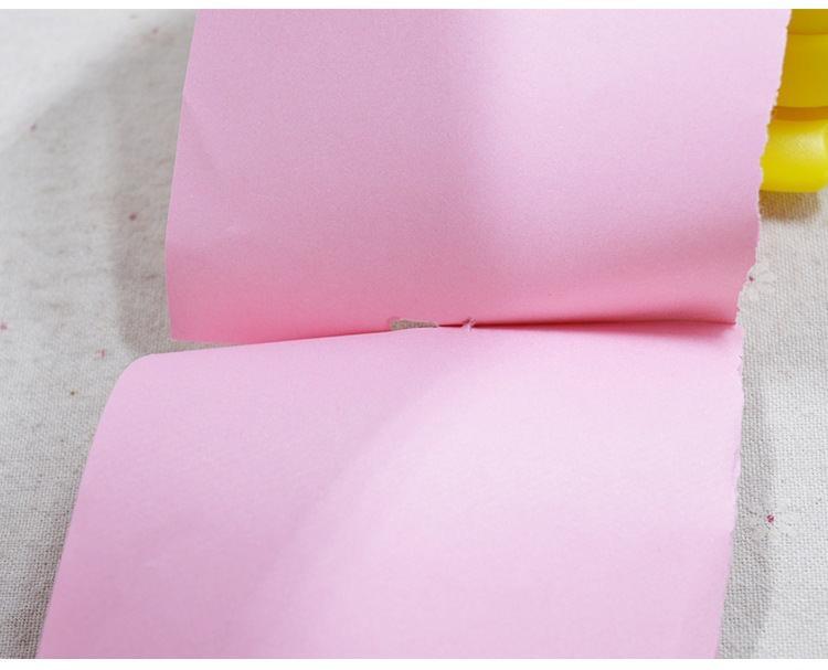 japonskij besskobochnyj stepler stepler bez skob skrepljajushhij listy bez skrepok zubaton 04 - Японский бесскобочный степлер/ степлер без скоб (скрепляющий листы без скрепок) ZubaTon