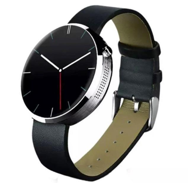 sportivnye smart chasy dm360 02 - Спортивные смарт-часы DM360: Bluetooth 4.0, шагомер, пульсометр, звонки+смс, IP53, поддержка Android/ iOS, 320 мАч