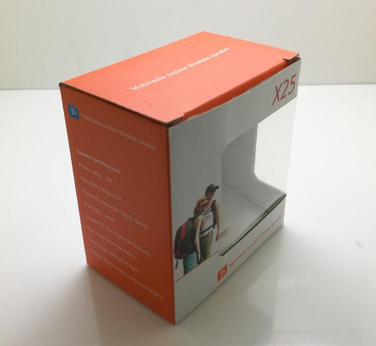4656182713 634576181 - Bluetooth-колонка JBL X25 с поддержкой карты памяти