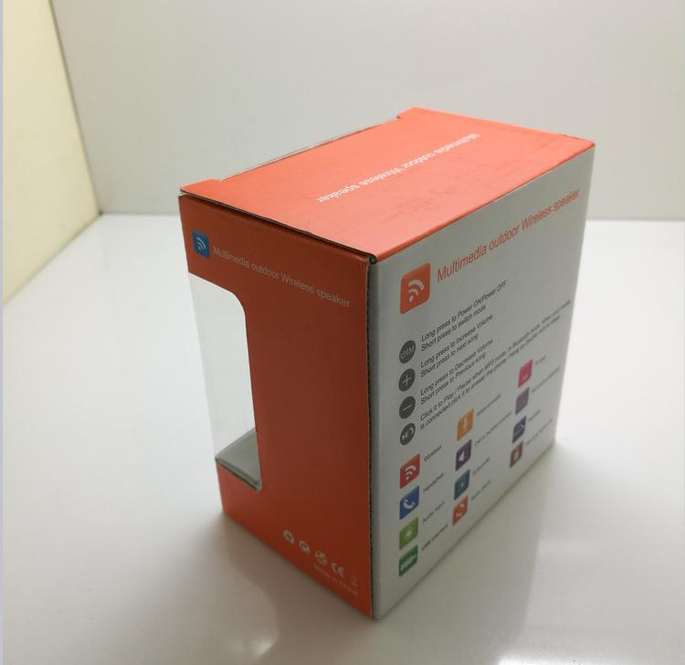 4659810292 634576181 - Bluetooth-колонка JBL X25 с поддержкой карты памяти