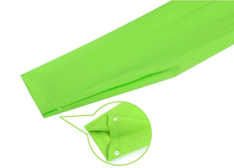 plashh dozhdevik s rasshireniem dlja rjukzaka dozhdevik dlja rjukzaka noev plashhec 17 - Плащ-дождевик с расширением для рюкзака (дождевик для рюкзака) Ноев плащец