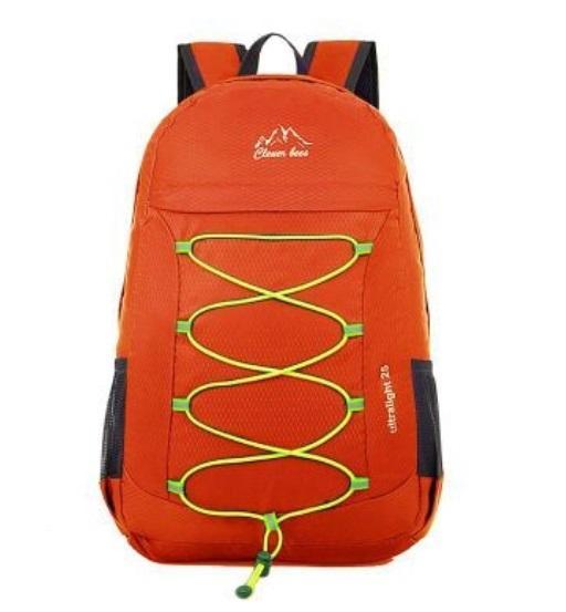 sverhlegkij vodonepronicaemyj skladnoj rjukzak portalife 08 - Сверхлегкий водонепроницаемый складной рюкзак PortaLife