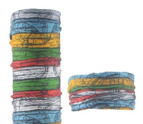 mnogofunkcionalnaja bandana transformer baff oqsport baff 19 - Многофункциональная бандана-трансформер (бафф) OQsport Baff: 9 вариантов ношения (шарф, повязка, маска, балаклава, подшлемник)