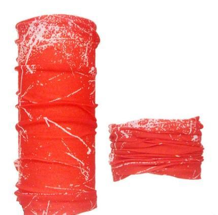 mnogofunkcionalnaja bandana transformer baff oqsport baff 29 - Многофункциональная бандана-трансформер (бафф) OQsport Baff: 9 вариантов ношения (шарф, повязка, маска, балаклава, подшлемник)