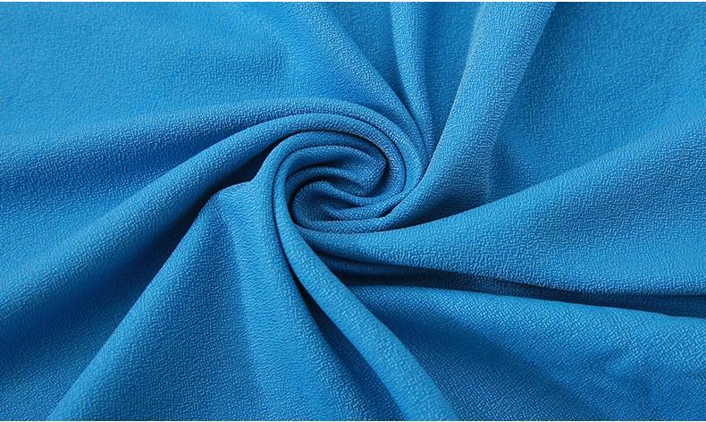 bystrosohnushhee polotence cold towel v silikonovom chehle 40 h 40 sm 12 - Быстросохнущее полотенце Cold Towel в силиконовом чехле 40 х 40 см