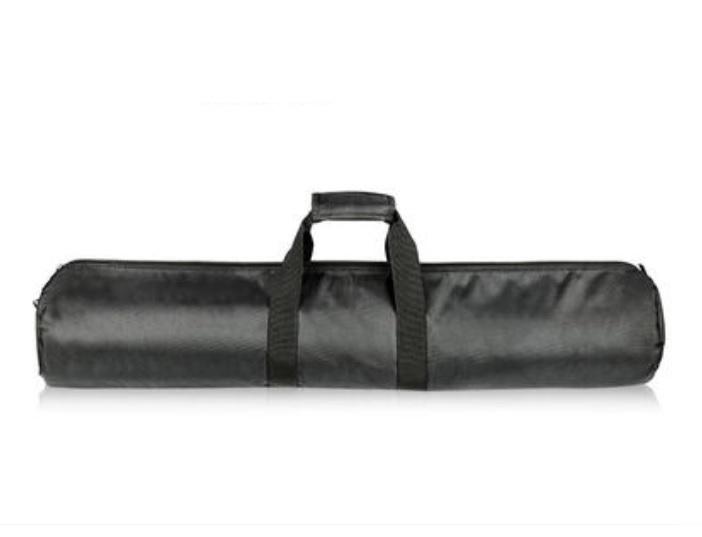Чехол для штатива (треноги) Viltrox: длина 80 см, нейлон Оксфорд