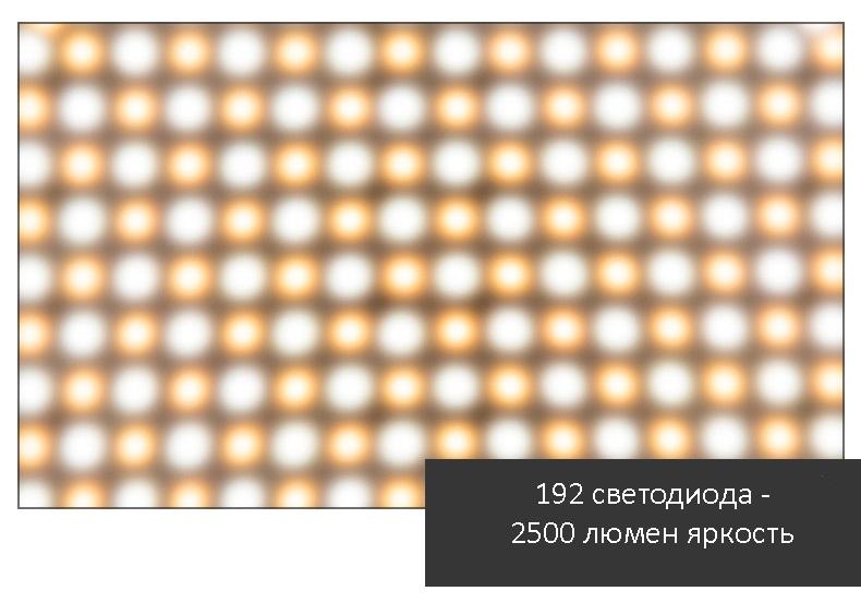 nakamernyj svet dlja fotografa viltrox vl 200 11 - Накамерный свет для фотографа Viltrox VL-200 с адаптером питания – ЖК-экран, 2500 лм, пульт ДУ