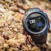 Смарт-часы NO.1 F13: Bluetooth 4.0, пульсометр, шагомер, напоминание о разминке, мониторинг сна, IP68 водозащита, уведомления со смартфона 225153