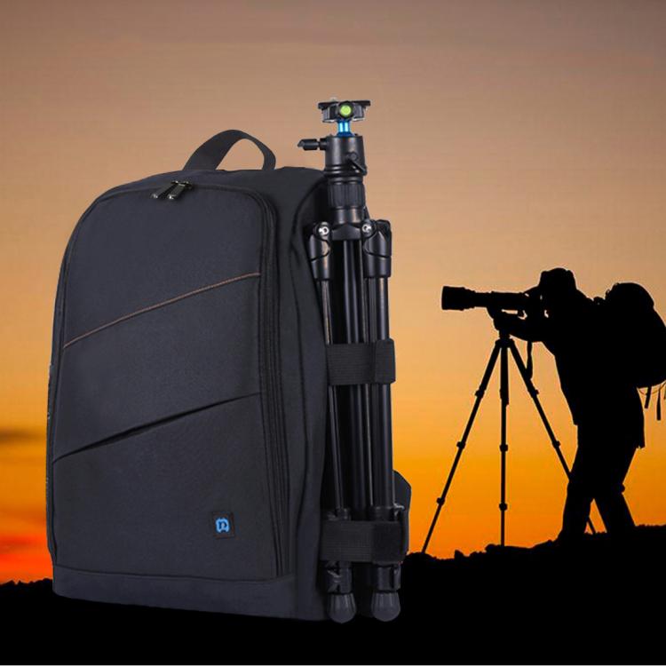 fotorjukzak puluz sumka dlja kamery i aksessuarov 12 - Фоторюкзак PULUZ (сумка для камеры и аксессуаров) – водонепроницаемый, устойчивый к царапинам