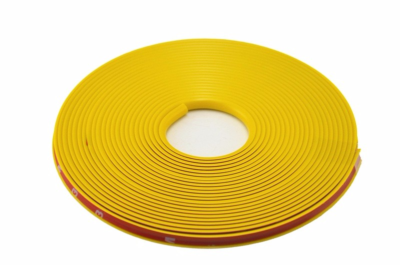 naklejki na kolesa polosy na diski 8m rulon 10 cvetov 12 - Наклейки на колеса (полосы на диски) 8м рулон, 10 цветов
