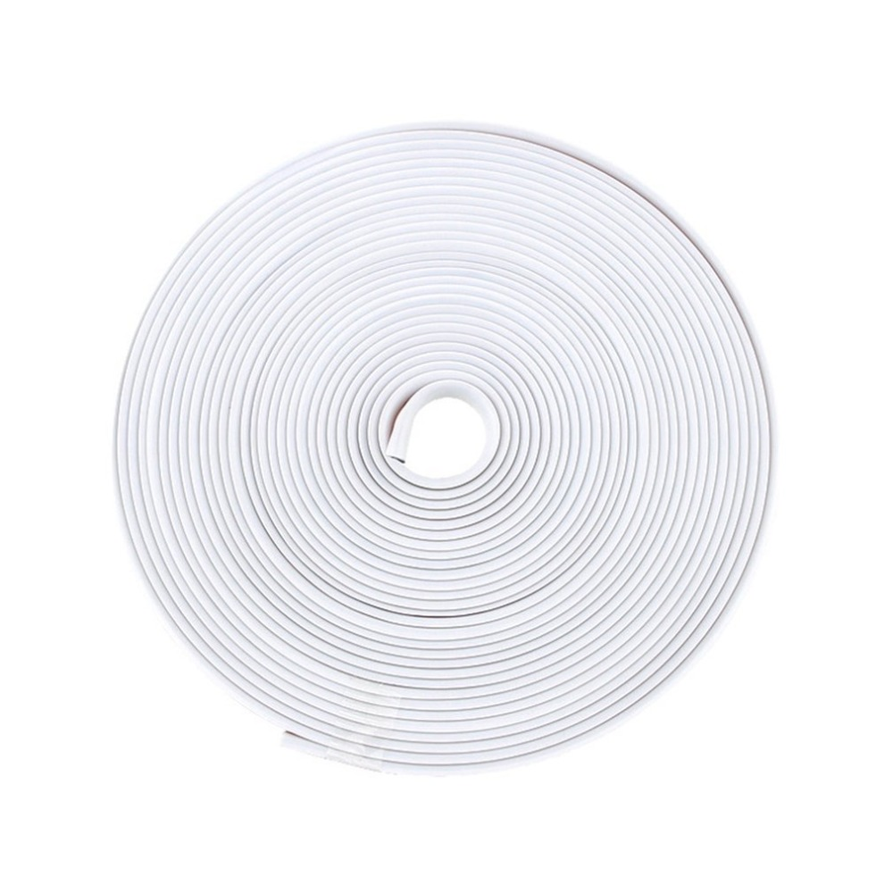 naklejki na kolesa polosy na diski 8m rulon 10 cvetov 13 - Наклейки на колеса (полосы на диски) 8м рулон, 10 цветов