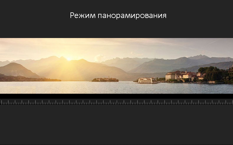 monopod shtativ q 666 trenoga dlja kamery 11 - Монопод-штатив Q-666 (тренога для камеры) – режимы макросъемки, панорамирование