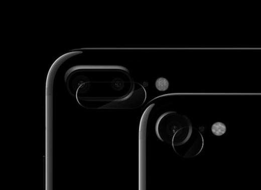 zakalennoe zashhitnoe steklo dlja kamery huawei p20 steklo na obektiv 01 - Закаленное защитное стекло для объектива Xiaomi Mi 8/ Xiaomi Mi 8 SE