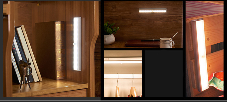 svetodiodnyj usb svetilnik s datchikom dvizhenija 20 svetodiodov 09 - Светодиодный USB-светильник с датчиком движения – 20 светодиодов