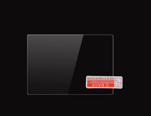 zashhitnoe steklo dlja sony rx100 m5m4 02 - Защитное стекло для Sony RX100/M5/M4/M3/M2/RX1/RX1R/RX10/RX100-2/RX100m3/RX10IV/ III / II