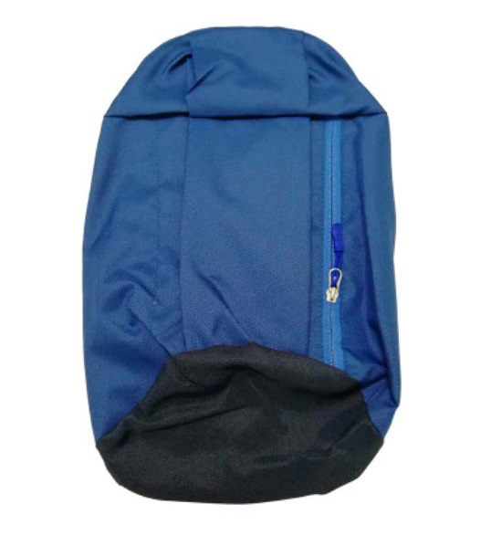 sportivnyj rjukzak s logotipom na zakaz flytrip 03 - Спортивный рюкзак с логотипом (на заказ) FlyTrip: 20 л, нейлон 300D/ 600D