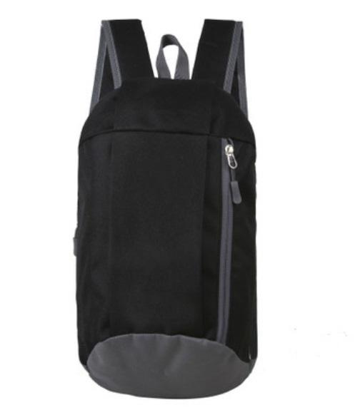 sportivnyj rjukzak s logotipom na zakaz flytrip 04 - Спортивный рюкзак с логотипом (на заказ) FlyTrip: 20 л, нейлон 300D/ 600D