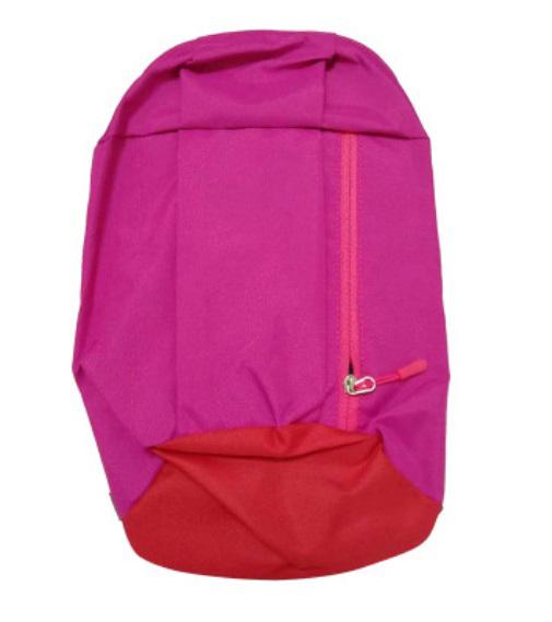 sportivnyj rjukzak s logotipom na zakaz flytrip 05 - Спортивный рюкзак с логотипом (на заказ) FlyTrip: 20 л, нейлон 300D/ 600D