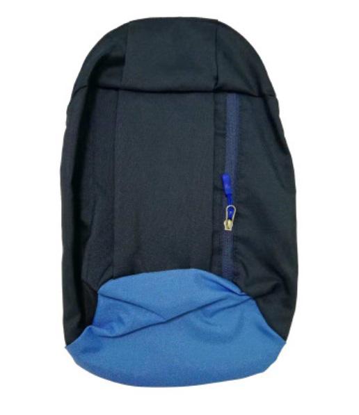 sportivnyj rjukzak s logotipom na zakaz flytrip 07 - Спортивный рюкзак с логотипом (на заказ) FlyTrip: 20 л, нейлон 300D/ 600D