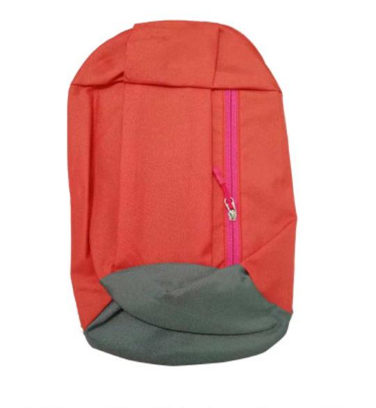 sportivnyj rjukzak s logotipom na zakaz flytrip 08 - Спортивный рюкзак с логотипом (на заказ) FlyTrip: 20 л, нейлон 300D/ 600D