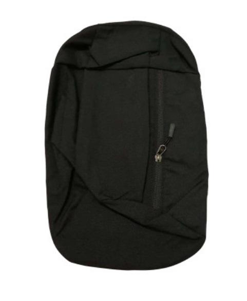 sportivnyj rjukzak s logotipom na zakaz flytrip 11 - Спортивный рюкзак с логотипом (на заказ) FlyTrip: 20 л, нейлон 300D/ 600D