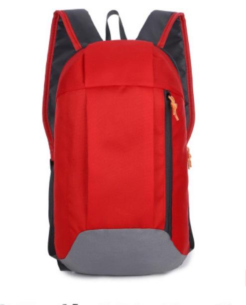 sportivnyj rjukzak s logotipom na zakaz flytrip 12 - Спортивный рюкзак с логотипом (на заказ) FlyTrip: 20 л, нейлон 300D/ 600D