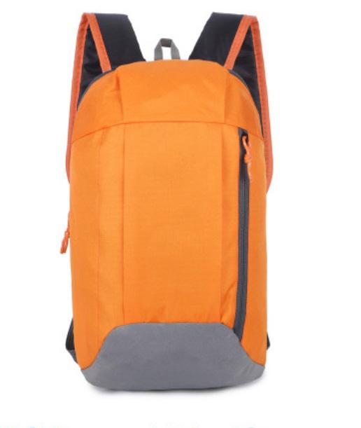 sportivnyj rjukzak s logotipom na zakaz flytrip 17 - Спортивный рюкзак с логотипом (на заказ) FlyTrip: 20 л, нейлон 300D/ 600D