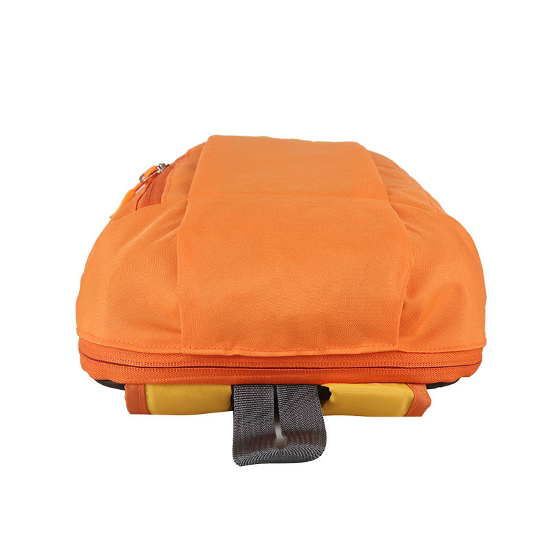 sportivnyj rjukzak s logotipom na zakaz flytrip 18 - Спортивный рюкзак с логотипом (на заказ) FlyTrip: 20 л, нейлон 300D/ 600D